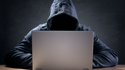 Protect yourself against online scammers this Black Friday