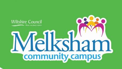 Massive milestone moment for Melksham Community Campus