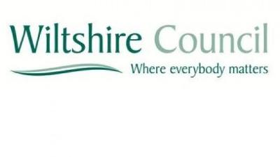 Facebook 'tip run' operator prosecuted by Wiltshire Council