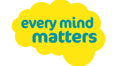 Every Mind Matters to Wiltshire Council