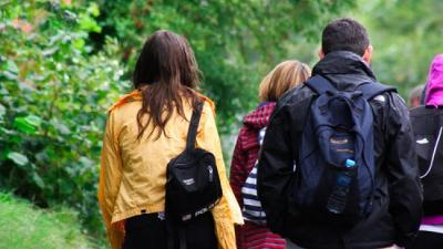 Drive to raise awareness of private fostering