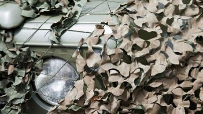 Army Basing Programme moves forward