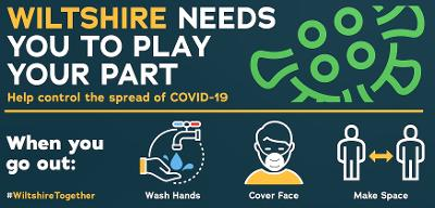 How you can help reduce the transmission of COVID-19