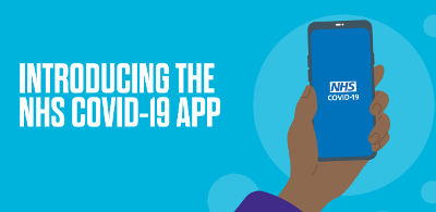 The app is available on 24 September