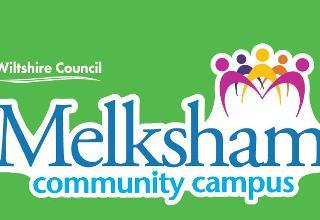 Construction underway on Melksham Community Campus