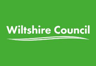 Consultation into the Wiltshire Local Plan begins today