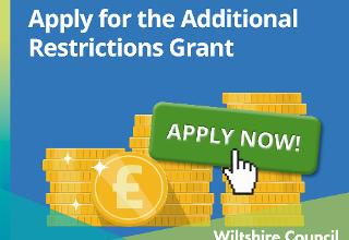 New Additional Restrictions Grant scheme opens for applications