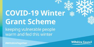 Image of winter grant scheme